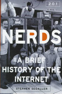Nerds 2.0.1 Read Online