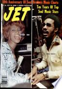 Nov 24, 1977