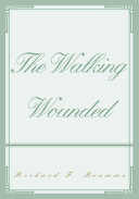 Words for the Walking Wounded