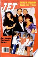 Sep 9, 1991