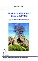 Pdf la Kabylie orientale dans l'histoire Telecharger