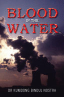 BLOOD IN THE WATER ebook