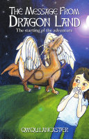 The Message From Dragon Land ebook
