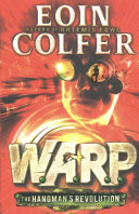 WARP 02. The Hangman's Revolution