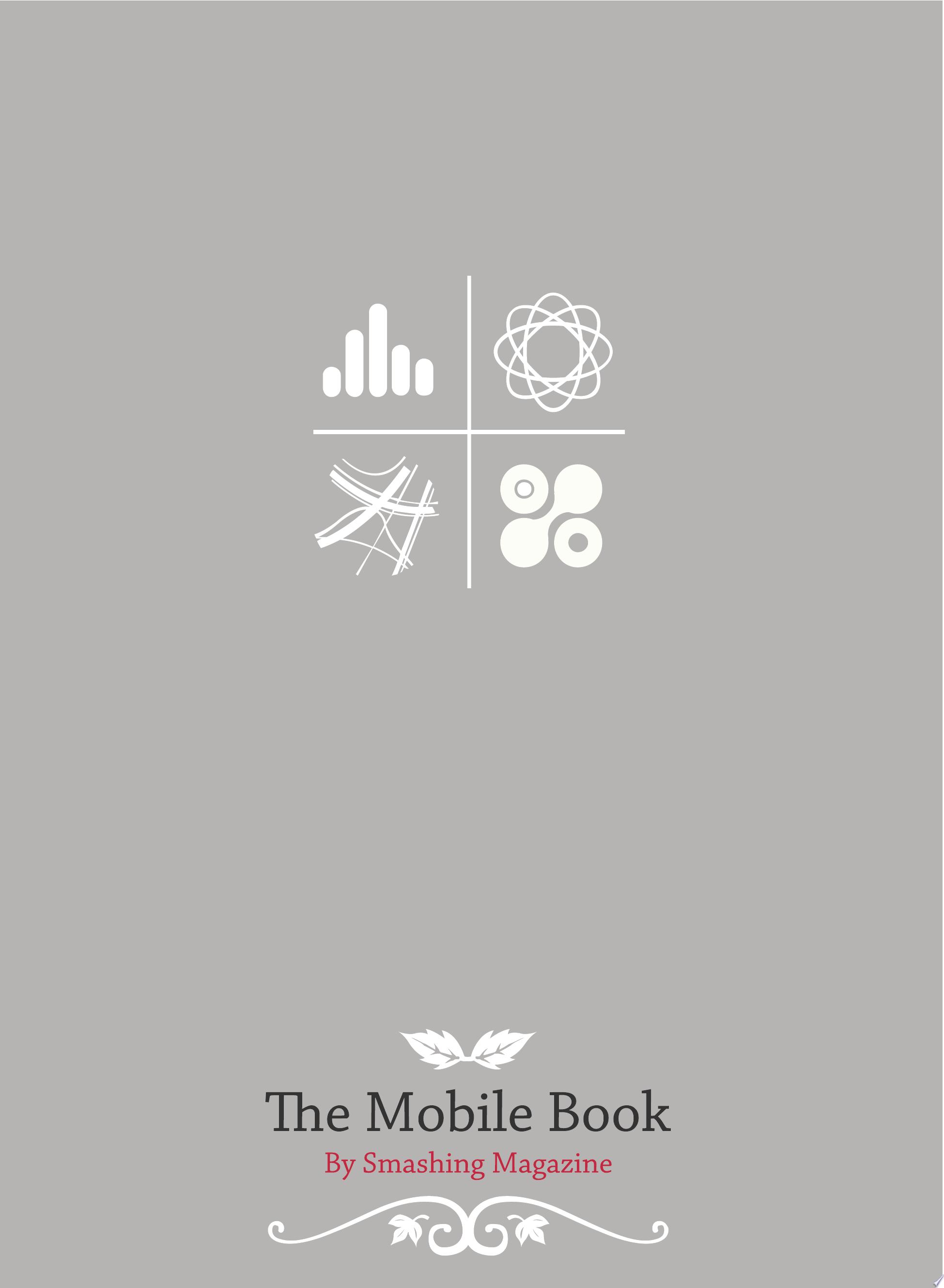 The Mobile Book