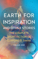 Earth for Inspiration Read Online