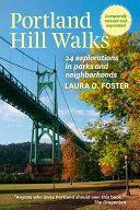 Portland Hill Walks