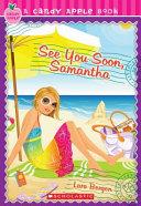 Pdf See You Soon, Samantha
