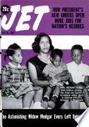 11 juli 1963