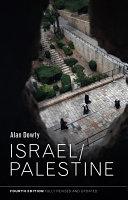 Israel / Palestine Pdf/ePub eBook