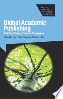 Global Academic Publishing