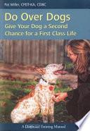 Do Over Dogs Pdf/ePub eBook