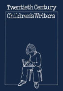 Twentieth-century Children's Writers