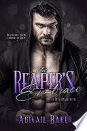 The Reaper s Embrace