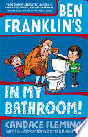 Ben Franklin s in My Bathroom  Book