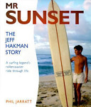Mr. Sunset