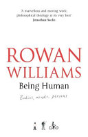 Symptoms Of Being Human Pdf [Pdf/ePub] eBook