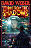 Pdf Storm from the Shadows