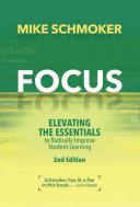 Focus [Pdf/ePub] eBook
