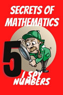 Secrets Of Mathematics