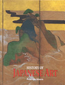 History Of Japanese Art [Pdf/ePub] eBook
