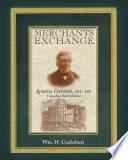 Merchants Exchange