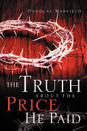 The Truth about the Price He Paid ebook