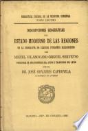 Biblioteca Clasica De La Medicina Espanola