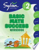 Second Grade Basic Math Success