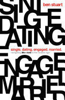 Single, Dating, Engaged, Married [Pdf/ePub] eBook