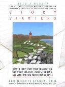 Story Starters [Pdf/ePub] eBook