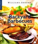 Backyard Barbecues