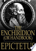 The Enchiridion  or Handbook