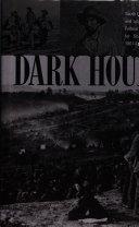 Dark Hours ebook
