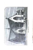 Side 20