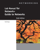 Lab Manual for Dean s Network  Guide to Networks  6th