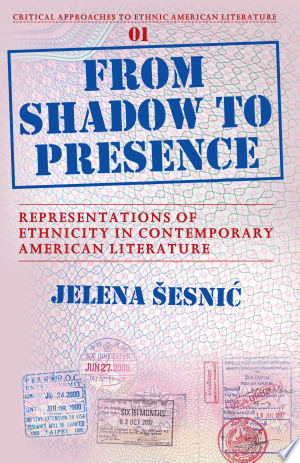 Free Download From Shadow to Presence PDF - Writers Club