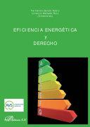 Eficiencia energética y derecho