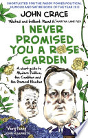 I Never Promised You A Rose Garden Pdf/ePub eBook