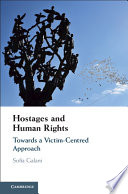Hostages and Human Rights