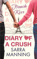 Diary Of A Crush 1