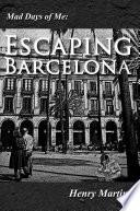 Barcelona Away [Pdf/ePub] eBook