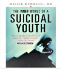 The Inner World of a Suicidal Youth (revised edition)