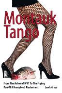 Montauk Tango [Pdf/ePub] eBook