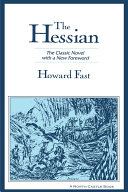 The Hessian