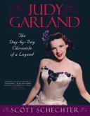 Pdf Judy Garland Telecharger