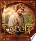 The Hobbit  An Unexpected Journey  The World of Hobbits