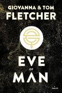 Eve of man - t. 1 ebook
