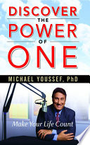 Discover the Power of One