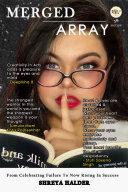 MERGED ARRAY 5TH EDITION Pdf/ePub eBook